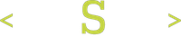 madSkills Blog Logo